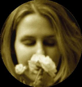 Monika kwiatuszek do sklepzsuplementami