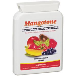 MangoTone