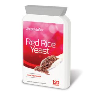 red_yeast_rice_650mg