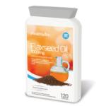 flaxseed_oil_1000mg