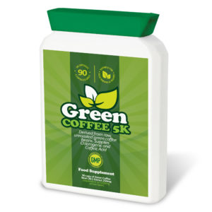 green coffe 5ksmall
