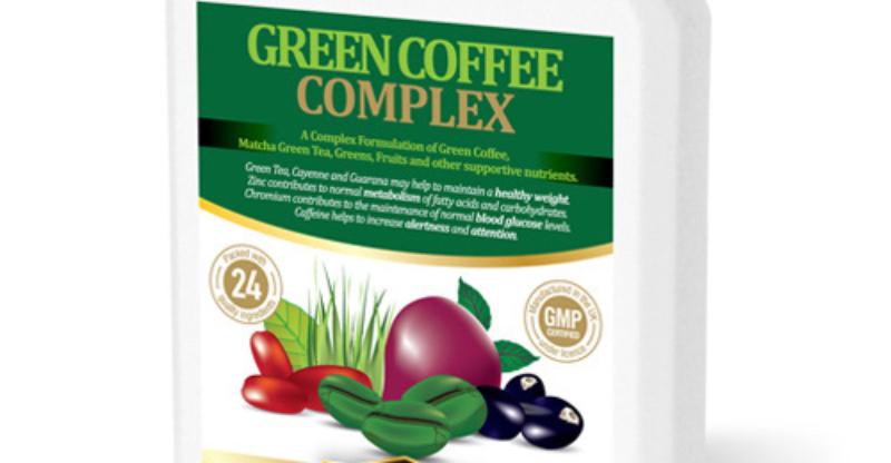 młody zielony jęczmień proszek czy tabletki