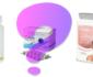 kolagen w tabletkach ktory kolagen collagenics colvita kolagen 600