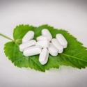 tabletki na cellulit skuteczne