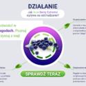 acai berry extreme screen z acaiberryextreme.pl