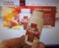 african mango w tabletkach