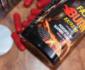suplementy diety na odchudzanie, suplementy na spalanie tkanki tłuszczowej, fast burn extreme